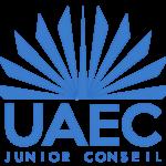 uaec2-removebg-preview