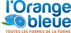 orange-bleu1