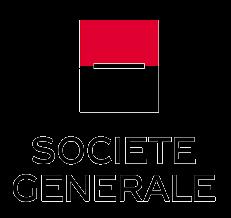 societe1-removebg-preview