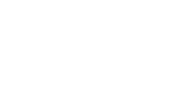 BDE Polytech Angers